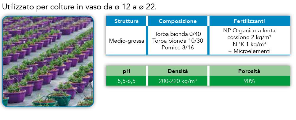 prod_substrato2