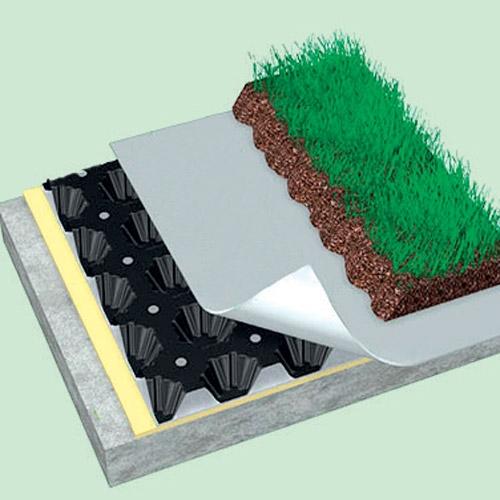 substrato-a-struttura-grossa-bioflor