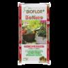 bionutro bioflor