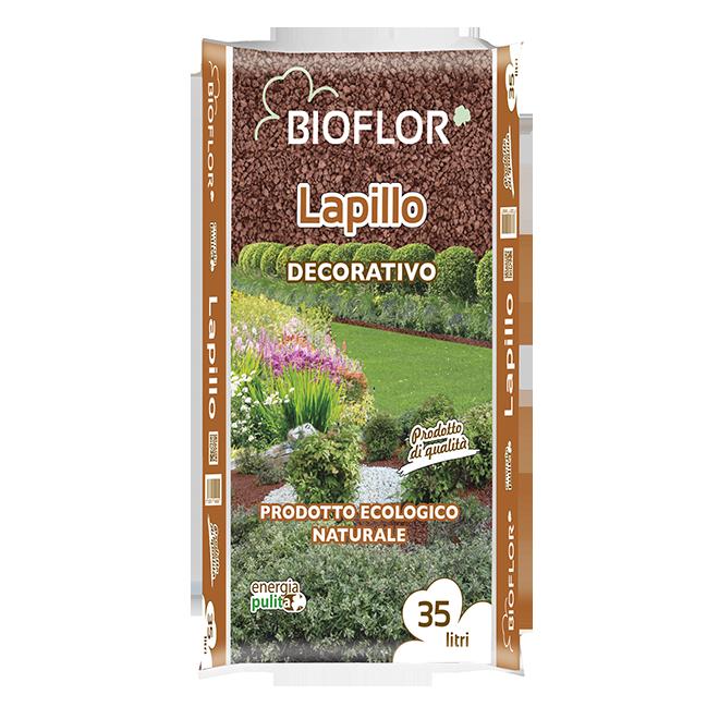 LAPILLO-bioflor