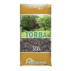 torba bioflor