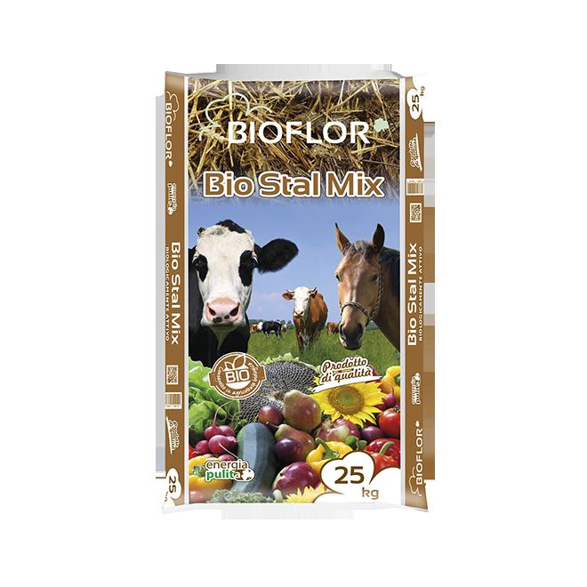 bio-stal-mix-bioflor