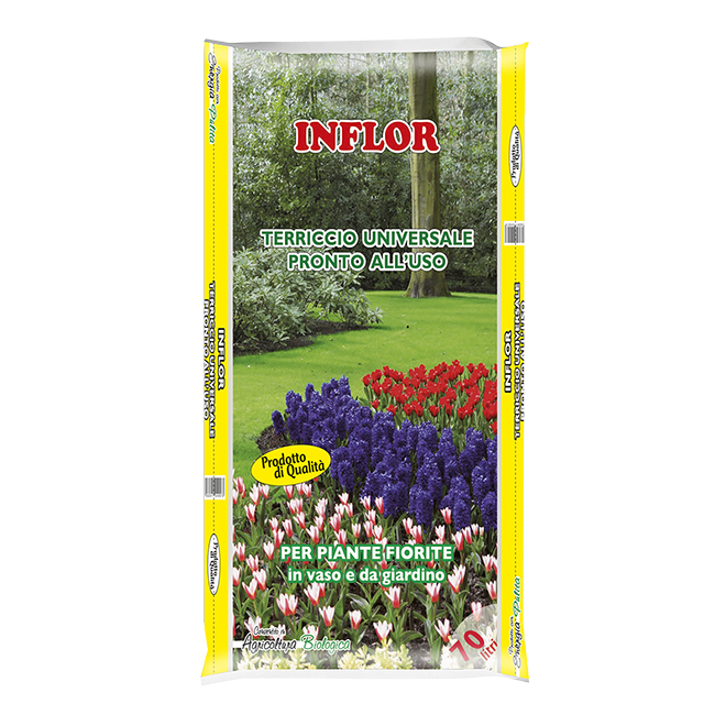 inflor-bioflor