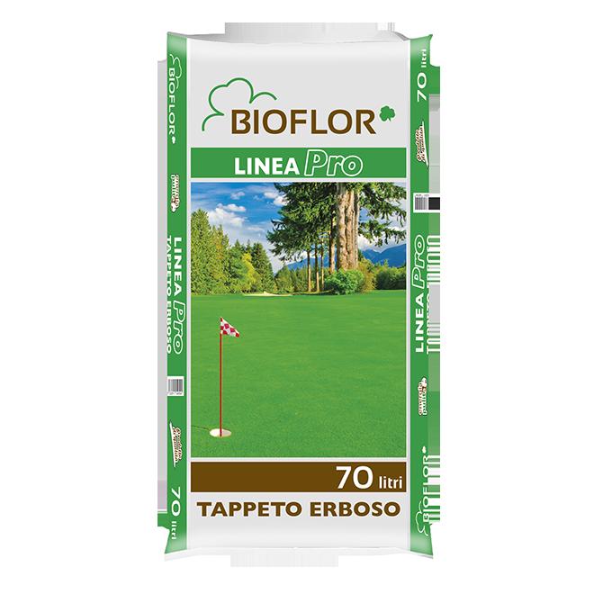 tappeto-erboso-bioflor